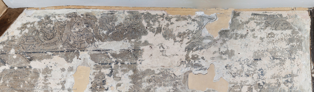 Eastgate_House_wall_paintings_2021